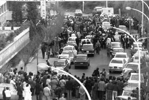 DOPO QUARANT'ANNI: 9/05/1978 – 9/05/2018 (ULTIMA PARTE)